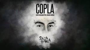 0TAPA- COPLA