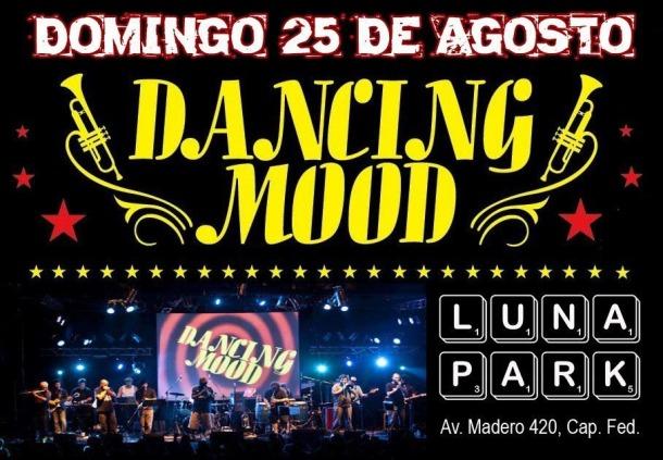 entradas-dancing-mood-25-de-agosto-luna-park-2013_MLA-F-4424121217_062013
