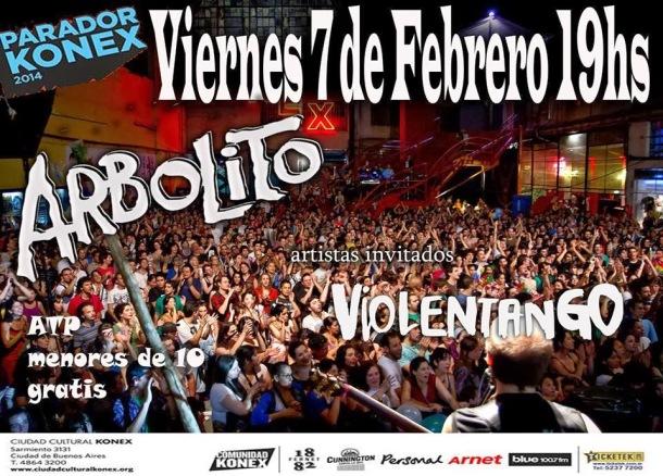 Arbolito7febrero
