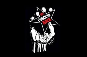 COSQUIN ROCK 2014: GRILLACOMPLETA!