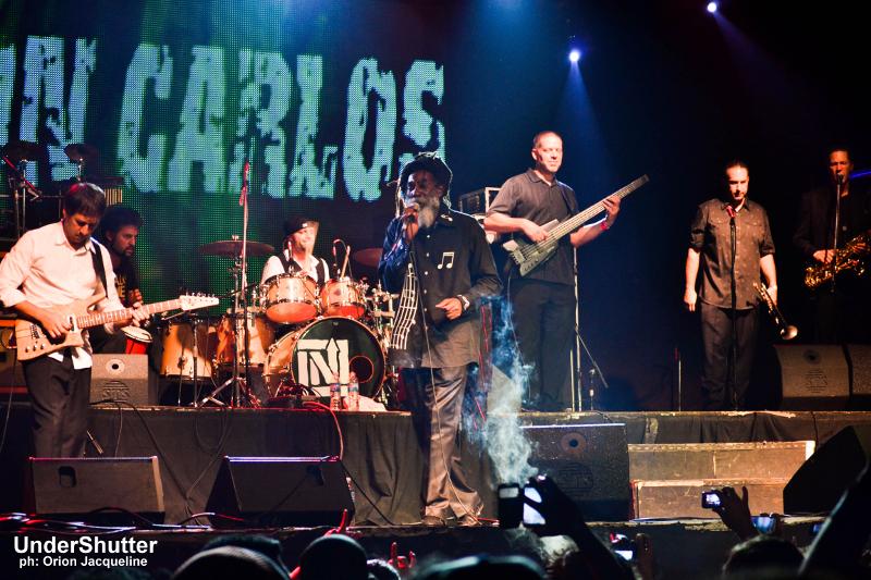 don-carlos