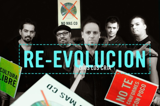 RE-EVOLUCION (1)