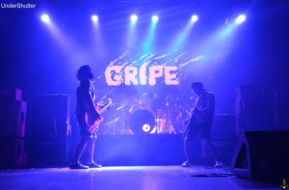gripe6
