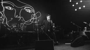 Los Fabulosos Cadillacs en el Luna Park: Segundoacto