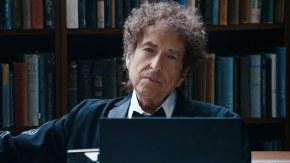 Bob Dylan, premio Nobel deLiteratura