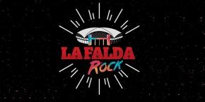 """""""Rock en lafalda"""""""
