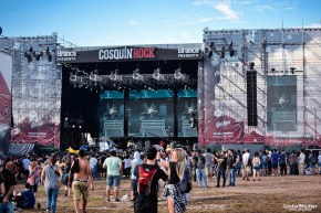 #CosquinRock17 – La música de lassierras