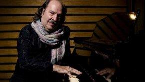 Vuelve el Acusticazo homenajeando los 50 años del rocknacional