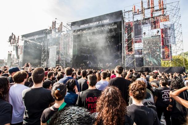 Maximus Festival-general