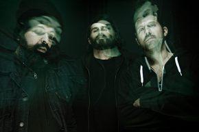 """La nueva banda Sanador presenta su primer single:""""Océanos"""""""