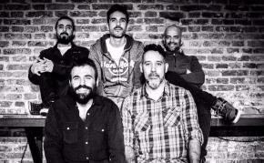 """Pampa Yakuza: """"Lo más importante para una banda es contar algonuevo"""""""