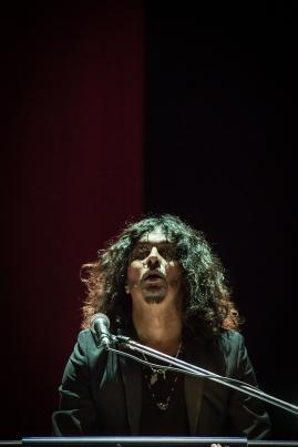 Los Tipitos_Teatro Opera-023