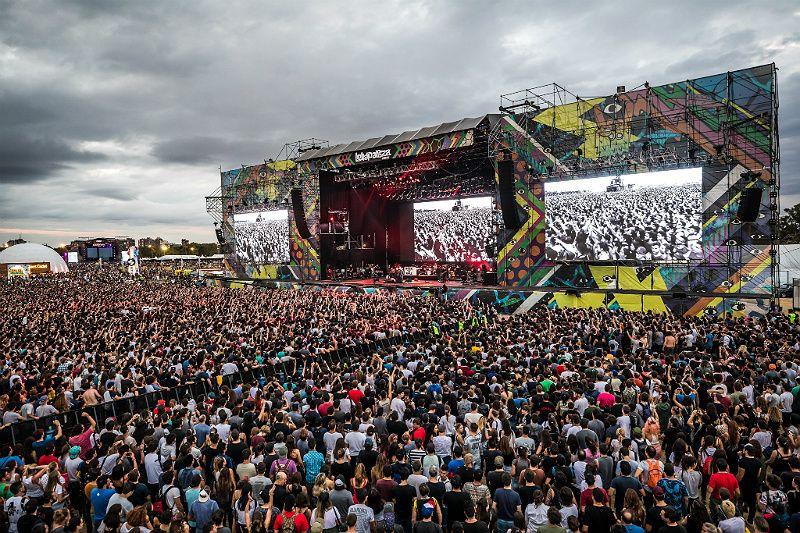 lollapalooza-argentina-anuncia-para-2019-su-sexta-edicion-con-mas-de-100-bandas-336456